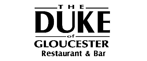 Experienced Restaurant / Duty Manager