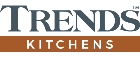 Kitchen Designer & Sales Consultant