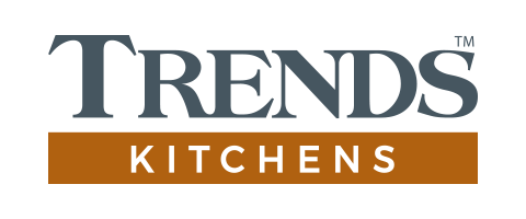 Kitchen Designer & Sales Consultant (CR)