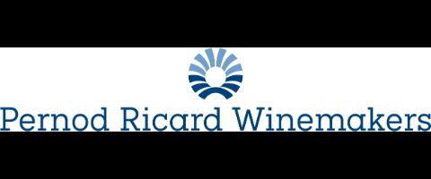 Vineyard Operator