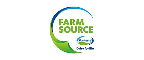 Farmer Support Specialist
