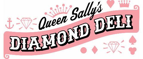 Queen Sally needs Front of House Stars / Waiters!