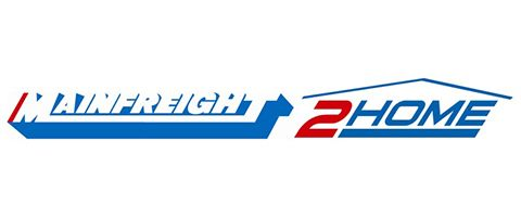 OWNER DRIVER – MAINFREIGHT 2HOME WELLINGTON
