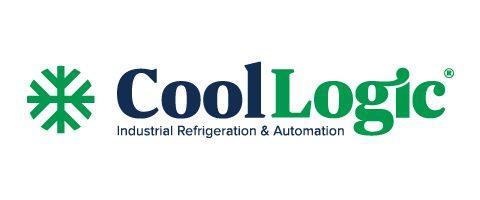 Refrigeration Service Engineer Dunedin