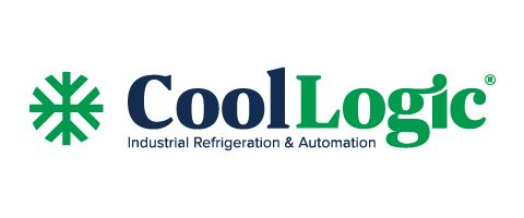 Refrigeration Service Engineer