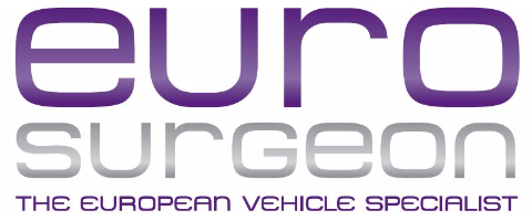 European Vehicle Technician