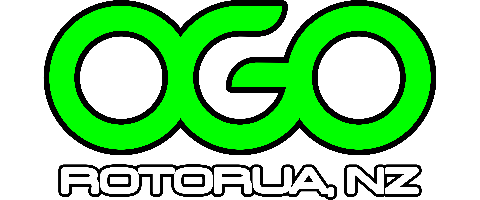OGO Crew Members - Fixed Term Summer Contracts