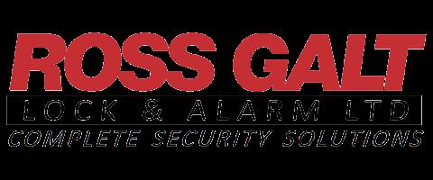 ROSS GALT LOCK & ALARM LTD