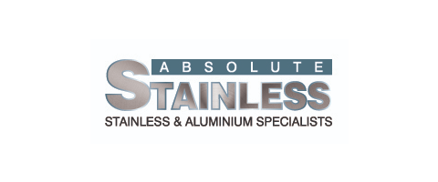 Stainless Steel Fabricator with Trade Certificate