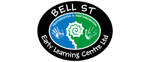 16 months Fixed Term – Trained & Registered ECE Te