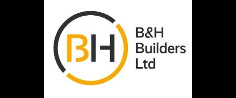 B & H Builders (2008) Limited