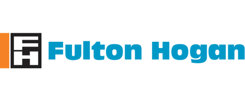 Fulton Hogan Limited