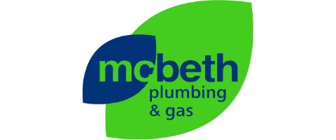 TOP CERTIFYING GASFITTER WANTED NOW ...