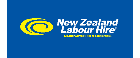 Production Worker - Immediate Start