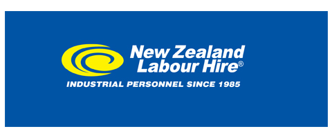 Recruitment Sales - Relationship Manager
