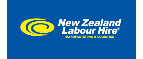 Warehouse Workers - Wiri, Auckland