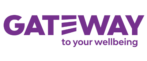 Youth Worker (Fixed term to 30/6/20)
