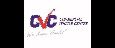 Diesel Mechanic - Road Transport