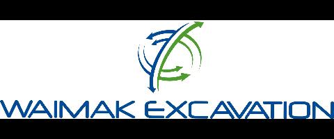 Waimak Excavation Ltd