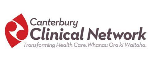 Community Better Breathing Physiotherapist