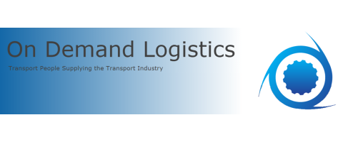 Casual Freight Sorters - Nth Shore - Entry Level