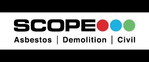 Scope Group Ltd