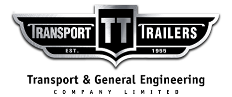 HEAVY TRANSPORT REPAIRS & MAINTENANCE OPPORTUNITY