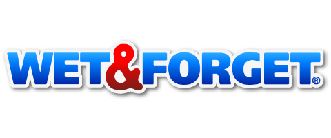 Wet & Forget (New Plymouth) Part Time Sales