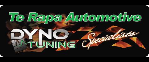 Performance Tuner / Senior Automotive Technician