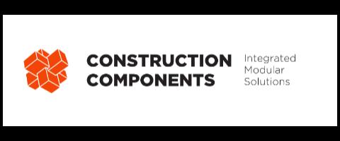 Factory Supervisor - Construction