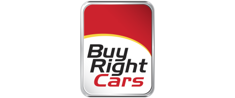 Car Sales Consultants