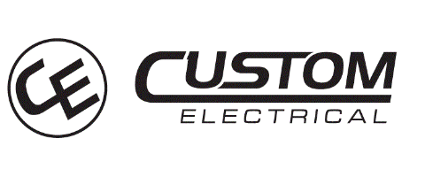 Electrician Service Manager