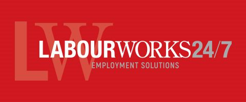 Machine Operators | Warehouse Labourers