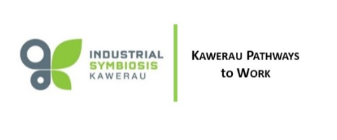 Kawerau Pathways to Work Manager