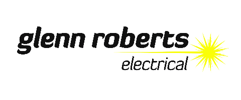 ELECTRICIANS & ELECTRICAL APPRENTICE - NELSON