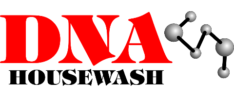 House Washing SuperYacht Washing tech $20-$30 Hour