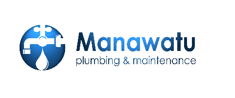 PLUMBER/GAS FITTER WANTED