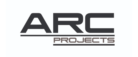 ARC Projects