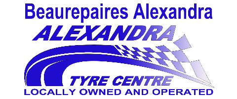 Tyre Service Technican