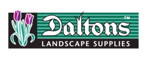 Landscape Yard Manager