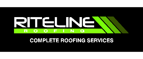 Roofers Required - Longrun / Leading Hands
