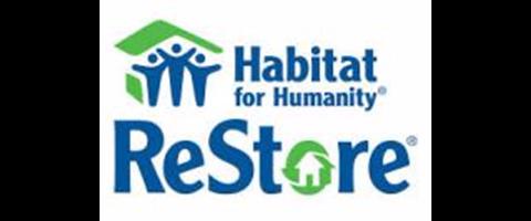 Volunteer Retail Stars Needed