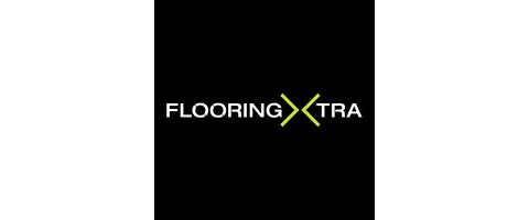 Flooring Sales Support