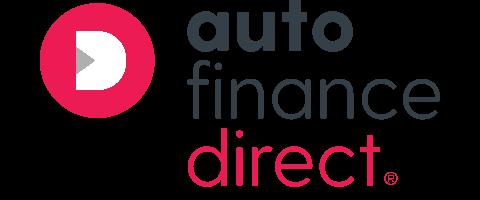 Direct Lending Officer