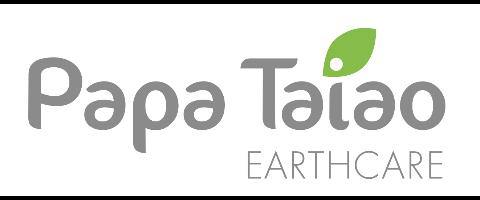 Papa Taiao Earthcare Wellington Lead Facilitator