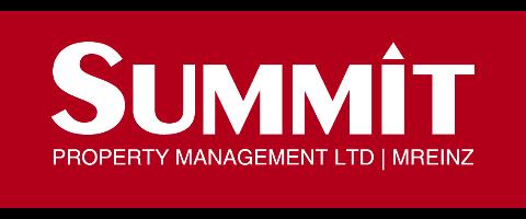 Property Manager - Motueka