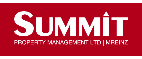 Property Manager | Stoke Branch