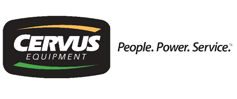Branch Administrator Part time - Te Puke