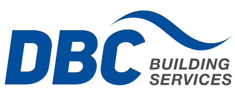 DBC Building Services Ltd