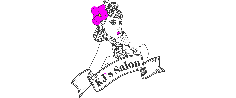 Part Time Experience Senior Stylist